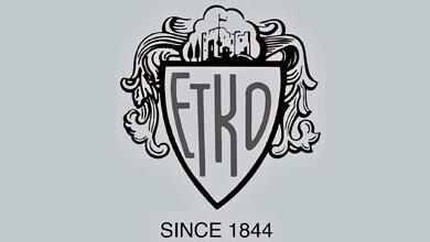 Etko Logo