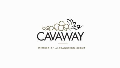 Cavaway Logo