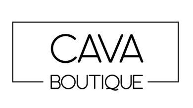 Cava Boutique Logo