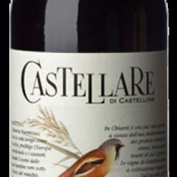 Chianti Classico Castellare Di Castellina